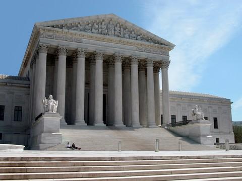 americas-supreme-court-thumb153207