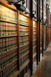 law-library-thumb274560